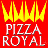 Pizza Royal