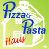 Pizza & Pasta Haus