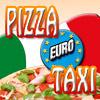 Pizza Euro Taxi