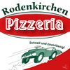 Pizza Taxi Rodenkirchen