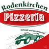 Pizza Taxi Rodenkirchen