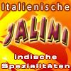 Jalini
