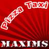 Pizza Maxims