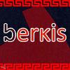 Berkis