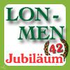 Lon Men
