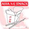 Asia Mj Snack