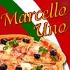 Marcello Uno