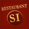 Restaurant Si