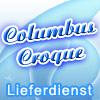 Columbus Croque