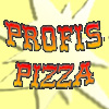 Profis Pizza