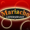 Mariacho Lieferservice
