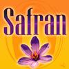 Safran Indisches Restaurant