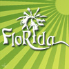 Florida Pizzaservice