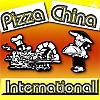Pizza und China International