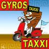 Gyros Taxxi