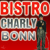 Bistro Charly