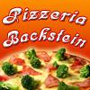 Pizzeria Backstein