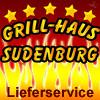 Grill Haus Sudenburg