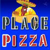 Place Pizza