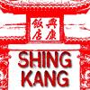 Shing Kang