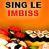 Sing-Le Lieferservice