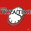 The Pizza Time