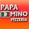 Papa Mino