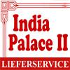 India Palace II