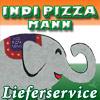 Indi Pizza
