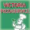 Victoria Pizzaservice