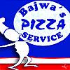 Bajwas Pizza Service