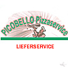 Picobello Pizzaservice