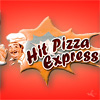 Hit Pizza Express