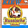 Kiew Express