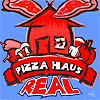 Real Pizza Haus II
