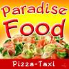 Paradise Food