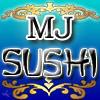 MJ Sushi