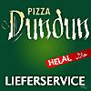 Pizza Dundun
