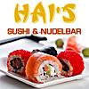 Hais Sushi & Nudelbar