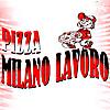 Pizza Lavoro