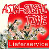 Asia-Sushi Time