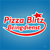 Pizza Blitz Bringdienst