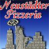 Neustädter Pizzeria