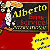 Alberto Bringservice