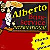 Alberto Bringservice