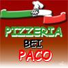 Pizzeria bei Paco