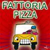 Fattoria Pizza