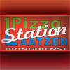 Pizzastation Laatzen