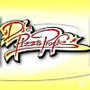 Die Pizza Profis