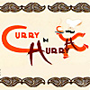 Curry in Hurry